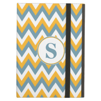 Chevron / Zigzag Pattern custom cases