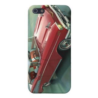 Chevy57 iphone case iPhone 5 cover