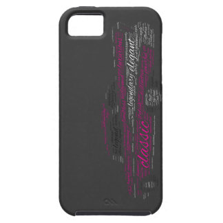Chevy Bel Air iPhone 5 Case