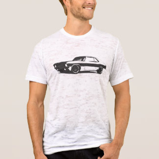 Chevy Nova T-Shirt
