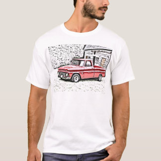 Chevy Truck T-Shirt