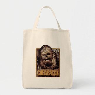 Chewbacca Badge