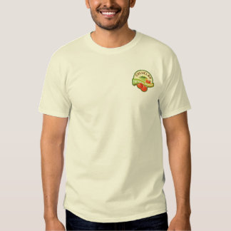 Chewelah Farmers Market Tshirts