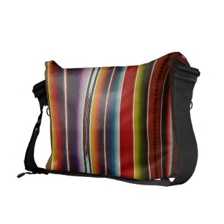 Cheyenne Backpack Courier Bag