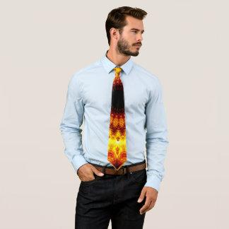 Chi Mandala Tie