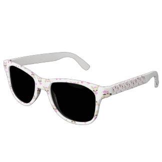 Chi Yum Yum Sunglasses