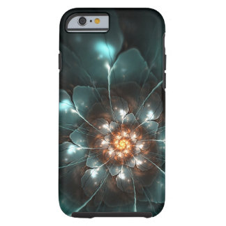 Chiara case iPhone 6 case