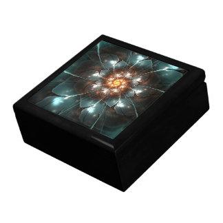 Chiara Gift Box
