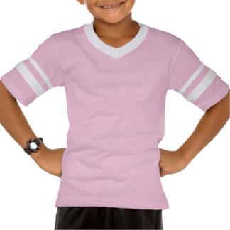 Chiari Awareness T-shirts