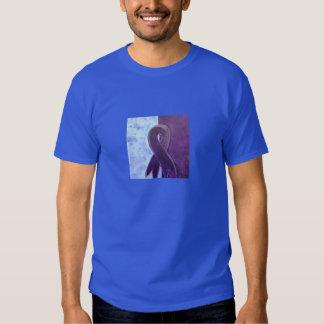 Chiari Awareness Tshirt