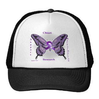 Chiari On! Trucker Hat