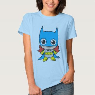 Chibi Batgirl T Shirts