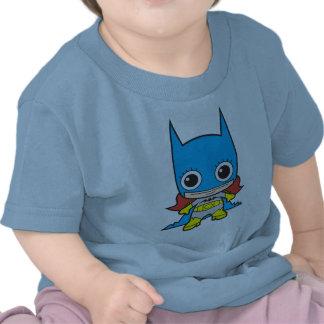 Chibi Batgirl Shirts