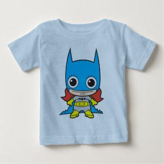 Chibi Batgirl Tshirts