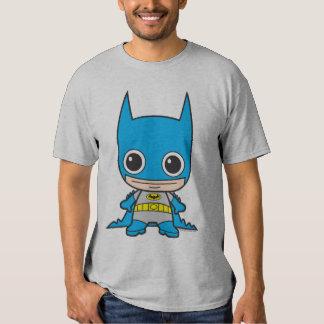 Chibi Batman Shirts