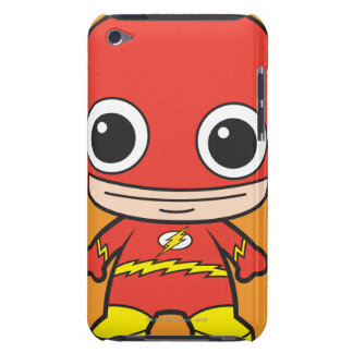 Chibi Flash Case-Mate iPod Touch Case