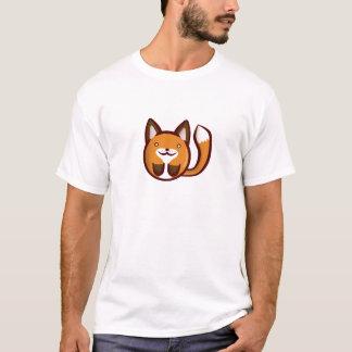 Chibi Fox T-Shirt