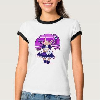 Chibi Goth T-Shirt