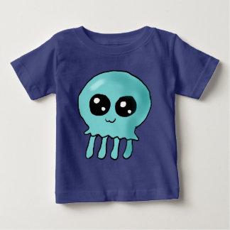 Chibi Jellyfish shirt