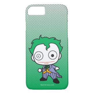 Chibi Joker 2 2 iPhone 7 Case