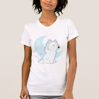 Chibi Luna T-Shirt
