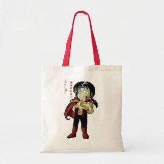Chibi Raziel Bag