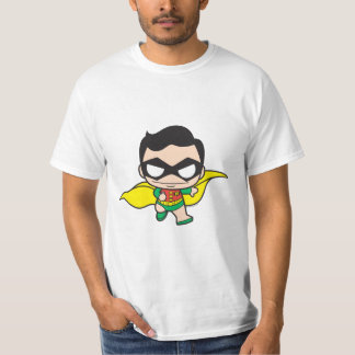 Chibi Robin Shirts