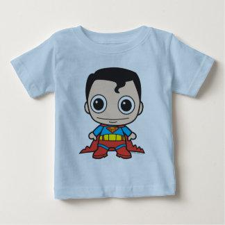 Chibi Superman T Shirts