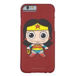 Chibi Wonder Woman iPhone 6 Case