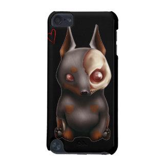 Chibi Zombie Dog Phone case