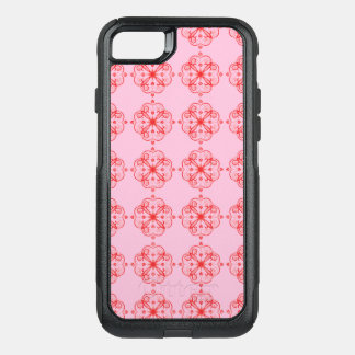 Chic Adorable iPhone Case PINK SMALL