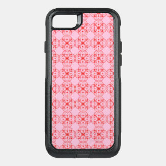 Chic Adorable iPhone Case PINK XSMALL