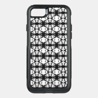 Chic Classic iPhone Case ELEGANCE FRAME