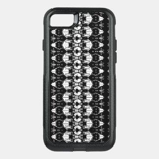 Chic Classic iPhone Case ELEGANCE WAVE
