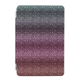 Chic iPad mini Smart Cover iPad Mini Cover