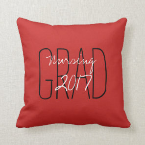CHIC PILLOW_