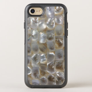 Chic Shell Inlay Phone Case