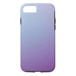 Chic Triangular Pastel Art Case for New iPhone 8/7