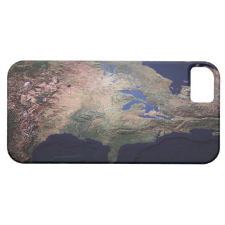 Chicago Barely There iPhone 5 Case