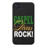 """CHICAGO BLING - """"Gospel Divas Rock!"""""""