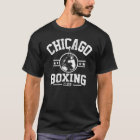 Chicago Boxing Club T-Shirt