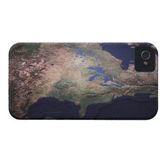Chicago Case-Mate iPhone 4 Cases