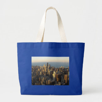 Chicago, Il Bags