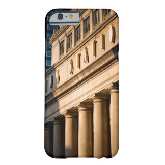 Chicago, Illinois Barely There iPhone 6 Case