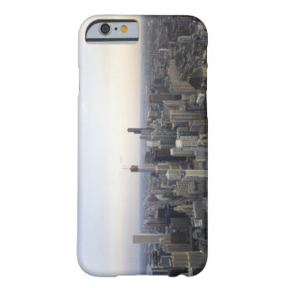 Chicago, Illinois, USA 3 Barely There iPhone 6 Case