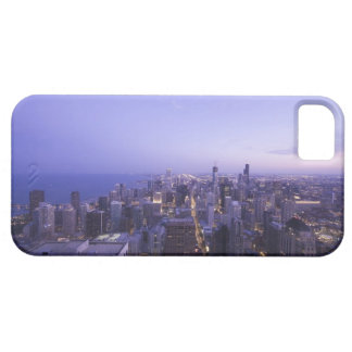 Chicago, Illinois, USA 4 iPhone 5 Cover