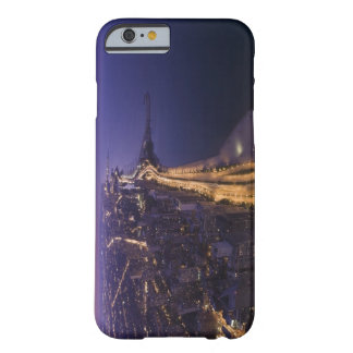 Chicago, Illinois, USA 6 Barely There iPhone 6 Case