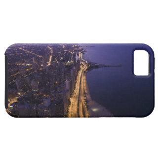 Chicago, Illinois, USA 6 Case For The iPhone 5