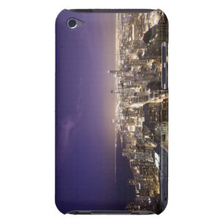 Chicago, Illinois, USA 7 Barely There iPod Case