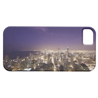 Chicago, Illinois, USA 7 iPhone 5 Case